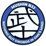 Mushin BJJ Giveaway