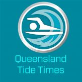 QLD Tide Times Giveaway