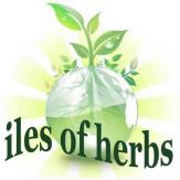 iles of herbs Giveaway