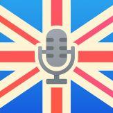 iTalk British Giveaway