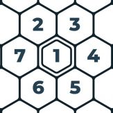 Number Mazes: Rikudo Puzzles Giveaway