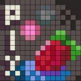 Swift Pixels Giveaway