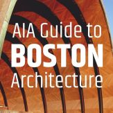 AIA Guide to Boston Giveaway