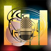 Tuned Radio Shoutcast Edition Giveaway