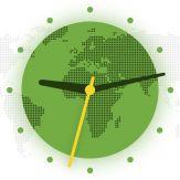 World Clock X Giveaway