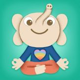 Feelu: Explore Kids' Feelings Giveaway