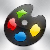 ArtStudio for iPad -Paint&Draw Giveaway