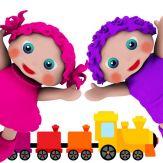 EduKidsRoom-Preschool Games Giveaway