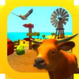 Animal Discovery in 3D Giveaway