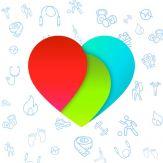 Health Auto Export - JSON+CSV Giveaway
