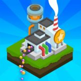 Lazy Sweet Tycoon Giveaway