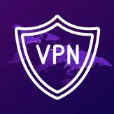 VPN Armor Giveaway
