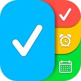 247 Todo - Daily Task Manager Giveaway