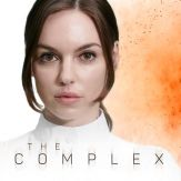 The Complex Giveaway