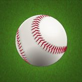 Baseball Stats Tracker Touch Giveaway