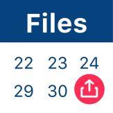 FileCalendar  Giveaway