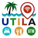 Utila App Giveaway