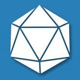 Initrax d20 Initiative Tracker Giveaway