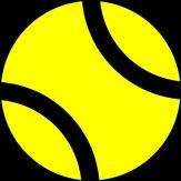 Easy Tennis Score Keeper Giveaway