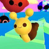 SnaileeYo! Giveaway