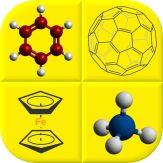 Chemical Substances: Chem-Quiz Giveaway