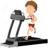 Treadmill Logger Giveaway