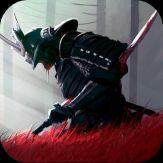 Ninja Shadow : The Samurai War Giveaway