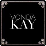 Vonda Kay Giveaway
