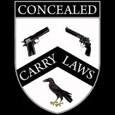 Concealed Carry Gun Laws Giveaway