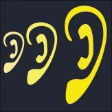 HearingAmp Giveaway