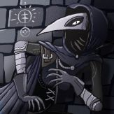 Card Thief Giveaway