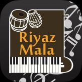 RiyazMala Giveaway