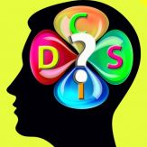 DISC Test - Personality Test Giveaway