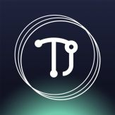 TITAN By KRON Giveaway