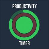 Fitness and Productivity Timer Giveaway