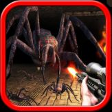 Dungeon Shooter Giveaway