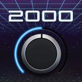 LE05: Digitalism 2000 + AUv3 Giveaway