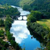 Dordogne's Best: Travel Guide Giveaway