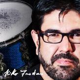 Kiko Freitas - Drum Lessons Giveaway