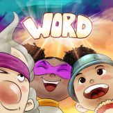 Sight Words Superhero Giveaway