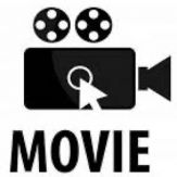 Movies I Have Watched Giveaway