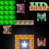 Super Tank Battle (HD) Giveaway