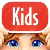 Heads Up! Charades for Kids Giveaway