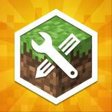 AddOns Maker for Minecraft PE Giveaway
