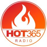 HOT365 Giveaway