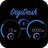 DigiDash: Speedometer Giveaway