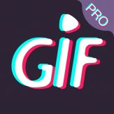 Gif Maker pro-video to gifs Giveaway