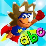 ABC Dinos Premium: Reading Giveaway