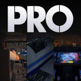 Ultimate Flight Simulator Pro Giveaway