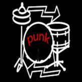 Punk Rock Drum Loops Giveaway